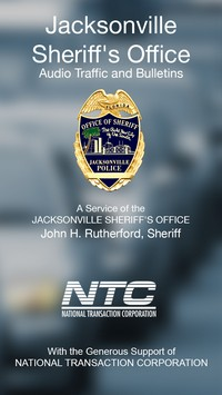 project 3-revised2-jacksonville4_sm