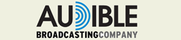 Audible Broadcasting Company