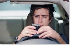 looking-at-phone